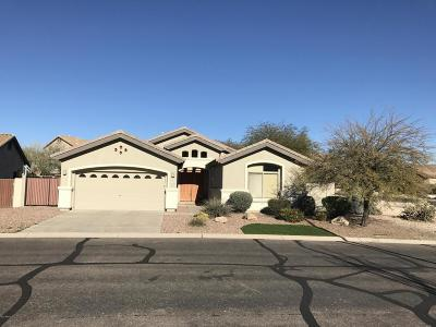 0, Apache County, Cochise County, Coconino County, Gila County, Graham County, Greenlee County, La Paz County, Maricopa County, Mohave County, Navajo County, Pima County, Pinal County, Santa Cruz County, Yavapai County, Yuma County Rental For Rent: 7466 E Nora Street