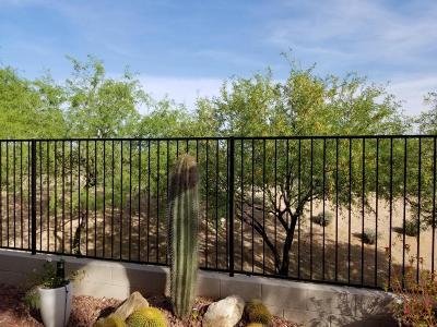 Phoenix Rental For Rent: 32305 N 23rd Avenue