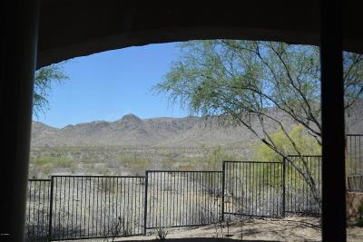 Phoenix Rental For Rent: 15550 S 5th Avenue #119