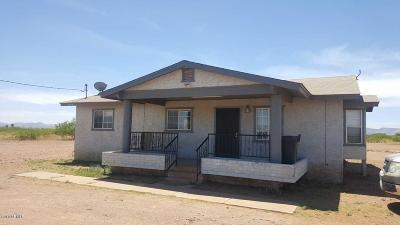 Douglas Single Family Home For Sale: 3319 W Triple G Lane