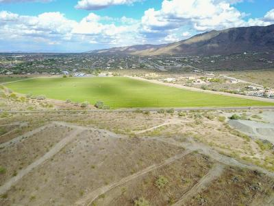 Laveen Residential Lots & Land For Sale: 10510 S 35th Avenue