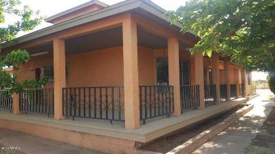 Douglas Single Family Home For Sale: 3325 N Lariat Lane