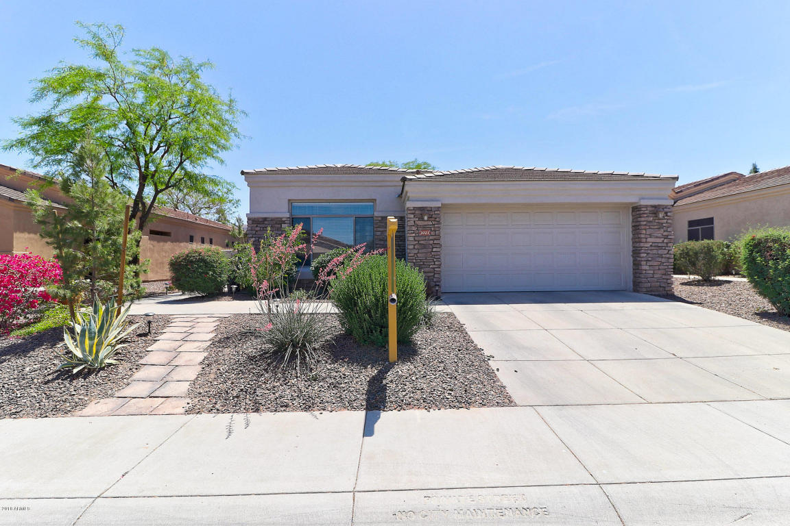 Astounding 3 Bed 2 Bath Home In Phoenix For 294 900 Home Interior And Landscaping Mentranervesignezvosmurscom