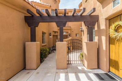 Apartment For Sale: 16410 S 12th Street #116
