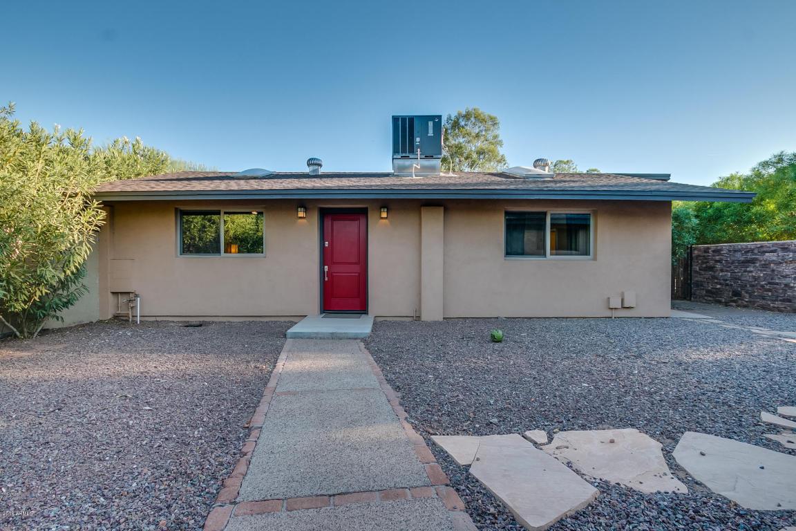 Listing: 8008 E Desert Cove Avenue, Scottsdale, AZ.| MLS# 5760884 |  Friedman Realty Associates, 623 986 0987, Peoria AZ Homes For Sale