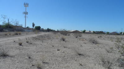 Peoria Residential Lots & Land For Sale: 110xxx N 111th Avenue