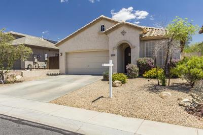 Anthem Single Family Home For Sale
