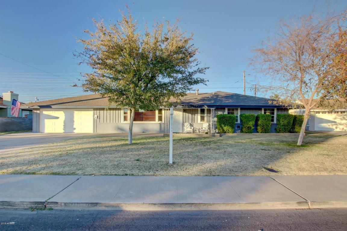 2008 W Edgemont Avenue, Phoenix, AZ | MLS# 5762520 | Advantage