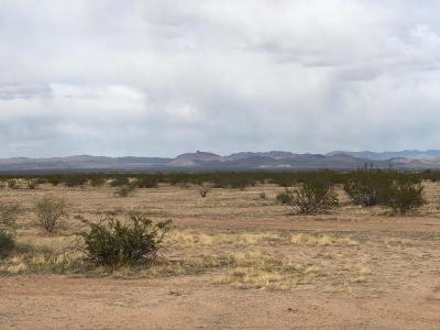 Wittmann Residential Lots & Land For Sale: W Yearling Road