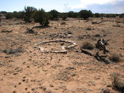 Overgaard Residential Lots & Land For Sale: Lot 217 Chevelon Canyon Ranch