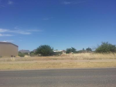 Douglas AZ Residential Lots & Land For Sale: $35,000