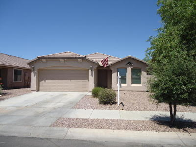 Goodyear Rental For Rent: 689 S 153rd Lane