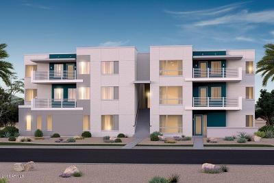 Apartment For Sale: 1250 N Abbey Lane #172