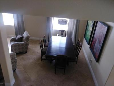 Phoenix Single Family Home For Sale: 23506 N 25th Street