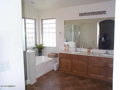 Litchfield Park Single Family Home For Sale: 6041 N Pajaro Lane