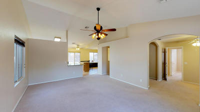 Gold Canyon Rental For Rent: 10327 E Rimrock Loop