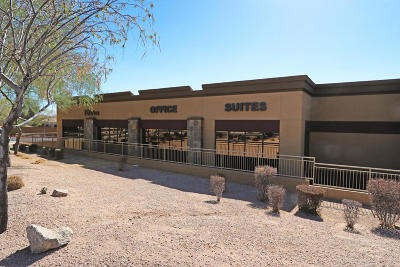 Mesa Commercial For Sale: 3514 N Power Road #104