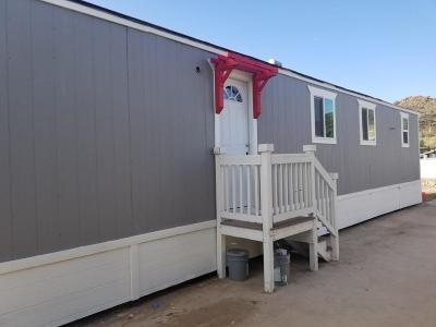 Queen Valley Mobile/Manufactured For Sale: 86 S Pomeroy Road