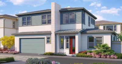 Phoenix Single Family Home For Sale: 1555 E Ocotillo Road #21