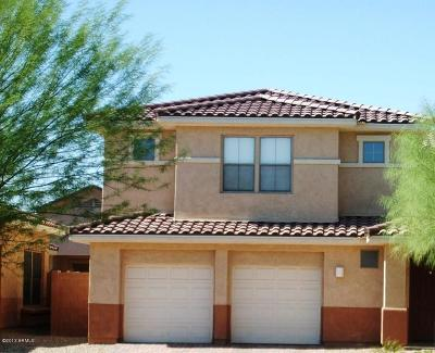 Goodyear Rental For Rent: 2141 N 135th Drive