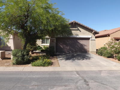 Gold Canyon AZ Rental For Rent: $1,352