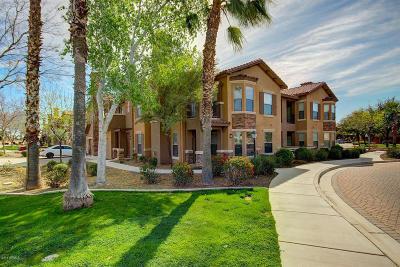 Litchfield Park Rental For Rent: 14250 W Wigwam Boulevard #311