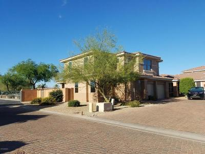 Goodyear Rental For Rent: 2287 N 135th Drive