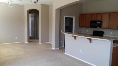 Goodyear Rental For Rent: 14870 W Encanto Boulevard #2042