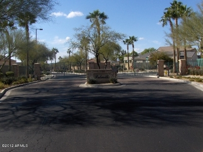 Goodyear Rental For Rent: 2154 N 135th Drive