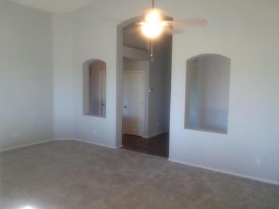 Chandler AZ Single Family Home For Sale: $335,000