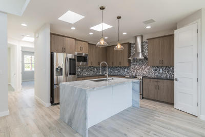 Tempe Condo/Townhouse CCBS (Contract Contingent on B: 1214 W 5th Street #1004