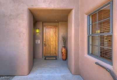 Carefree Rental For Rent: 36601 N Mule Train Road #B30