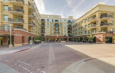 Scottsdale Apartment For Sale: 6803 E Main Street #4405