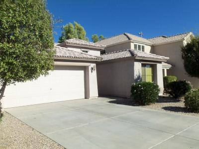 Avondale Rental For Rent: 1213 S 117th Drive