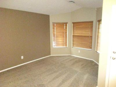 Chandler Single Family Home For Sale: 6150 S Silver Drive