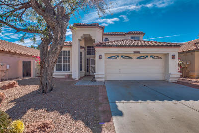 Goodyear Rental For Rent: 10235 S Santa Fe Lane