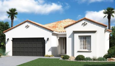 Phoenix Single Family Home For Sale: 9332 W Meadowbrook Avenue