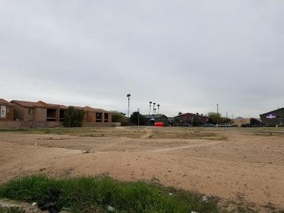 Phoenix Residential Lots & Land For Sale: E Greenway Road
