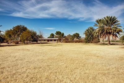 Buckeye Rental For Rent: 23300 W Us Highway 85 Road #661
