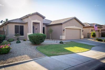Goodyear Rental For Rent: 188 S 154th Lane
