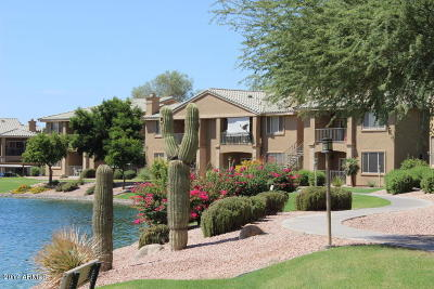 Apartment For Sale: 16013 S Desert Foothills Parkway #1139