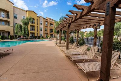 Surprise Rental For Rent: 14575 W Mountain View Boulevard W #12112
