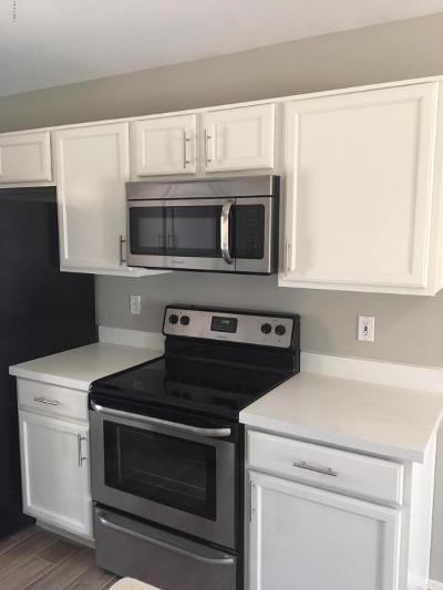 Surprise Rental For Rent: 13583 W Saguaro Lane