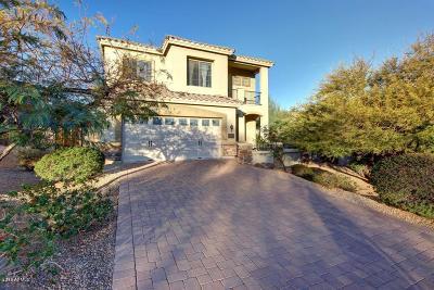Phoenix Rental For Rent: 7728 N 14th Street