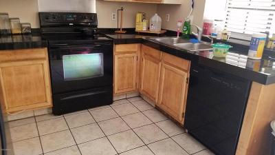 Mesa AZ Condo/Townhouse For Sale: $138,950