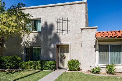 0, Apache County, Cochise County, Coconino County, Gila County, Graham County, Greenlee County, La Paz County, Maricopa County, Mohave County, Navajo County, Pima County, Pinal County, Santa Cruz County, Yavapai County, Yuma County Rental For Rent: 5129 N 81st Street