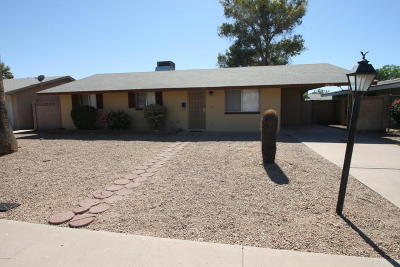 0, Apache County, Cochise County, Coconino County, Gila County, Graham County, Greenlee County, La Paz County, Maricopa County, Mohave County, Navajo County, Pima County, Pinal County, Santa Cruz County, Yavapai County, Yuma County Rental For Rent: 3502 S Shafer Drive