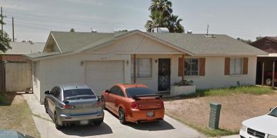 0, Apache County, Cochise County, Coconino County, Gila County, Graham County, Greenlee County, La Paz County, Maricopa County, Mohave County, Navajo County, Pima County, Pinal County, Santa Cruz County, Yavapai County, Yuma County Rental For Rent: 4415 W Eva Street