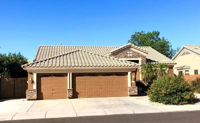 0, Apache County, Cochise County, Coconino County, Gila County, Graham County, Greenlee County, La Paz County, Maricopa County, Mohave County, Navajo County, Pima County, Pinal County, Santa Cruz County, Yavapai County, Yuma County Rental For Rent: 2460 E Stephens Place