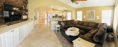 Glendale Single Family Home For Sale: 6375 W Matilda Lane